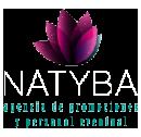 NatyBa